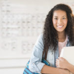 Does your college-bound student have these 2 basic estate planning documents?