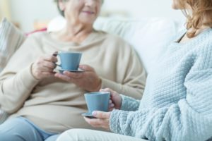 How to have a conversation about end-of-life planning