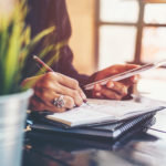 Your legal affairs checklist for Fall 2018