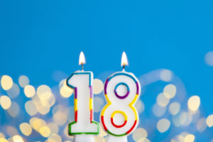3 things to consider when your special needs child turns 18