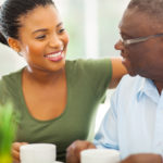 how to talk to aging parents about tough financial and medical issues