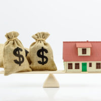 The Truth About Reverse Mortgages and Your Estate Plan