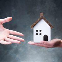 How inheritance impacts your estate plan