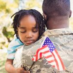 What every veteran should know about veterans' benefits