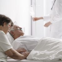 Here are 4 end-of-life documents you may need to ensure your wishes are carried out