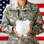 Department of Veteran's Affairs (VA) Institutes New Eligibility Rules for VA Pension Plan
