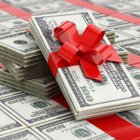 5 Scenarios to Consider Before Gifting Money