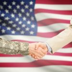 Why Veterans Need a Professional Advocate On Their Side