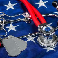 How technology is revolutionizing in-home care for veterans