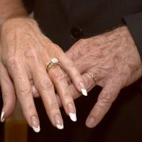 The truth about how to protect assets in a second marriage.