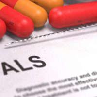 The truth about ALS and healthcare power of attorney