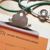 6 Steps to Planning for End-of-Life Wishes