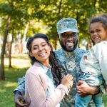 4 Things You Must Do to Protect Your Family When Preparing for Deployment