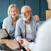 What you must know about estate planning for seniors