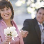 do married couples need separate estate plans?