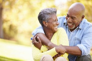 The benefits, costs and requirements of a continuing care retirement community