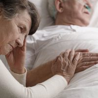 What is an advance directive, and why do you need one?