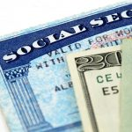 Tips to help you manage someone else's social security and/or Veteran's benefits