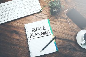The bottom line about why you need an estate plan