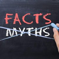 Beware of these 6 myths about long-term care!