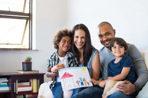 Adoption and estate planning: How to create an estate plan that protects your new family member