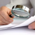 Beware of these 6 things commonly found in a nursing home contract