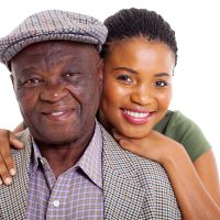 What you need to know about how to care for an elderly parent