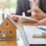 Understanding the risks of co-ownership of property