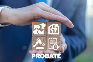 Ancillary Probate: What it is, when it's used, and how to avoid it