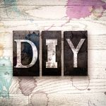 The risks of DIY Wills