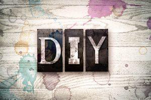 The risks of DIY Wills
