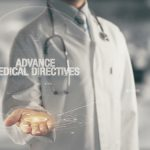 The importance of advance directives