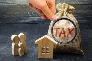 What you need to know about state estate and inheritance tax