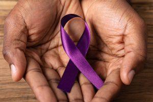 Alzheimer's Disease Awareness 2020
