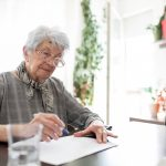 What you need to know about legal planning for Alzheimer's disease
