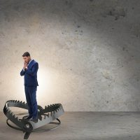 7 pitfalls to watch out for when choosing beneficiaries in your estate plan