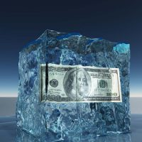 How to Avoid a Frozen Bank Account After the Death of a Loved One