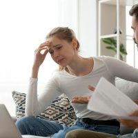 How to avoid family fights over property and inheritance
