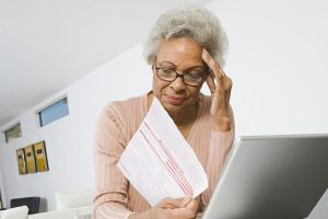 How to prevent costly consequences from making bad decisions about inheritance and Medicaid