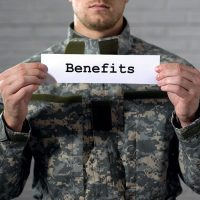 10 veterans benefits you probably don't know about... but should!
