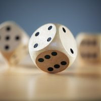 7 Risky Excuses for Delaying Estate Planning