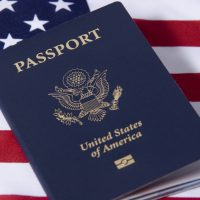Steps to take if a loved one dies while traveling abroad