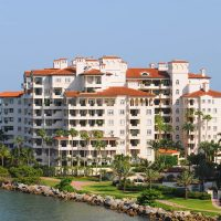 Should you own your timeshare in trust? Click to find out.