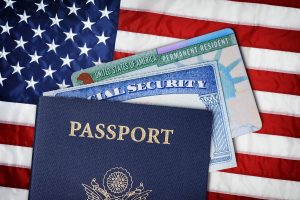 Naming noncitizens in estate planning documents: what you need to know