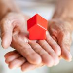 Options for Leaving Real Estate to Loved Ones