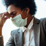 Strategies for coping with pandemic uncertainty