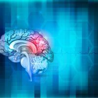 Brain injury and estate planning preparation