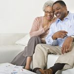 How unmarried partners can provide for each other in their estate plans