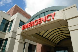 Why emergency planning is critical