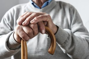 The dangers of undue influence over a will-maker
